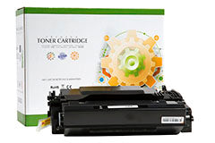 HP CF287X Toner Cartridge Premium