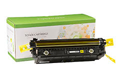 HP CF362X Premium Toner Cartridge 508X