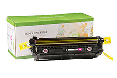 HP CF363A Premium Toner Cartridge 508A