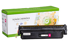 HP CF413X Premium Toner Cartridge