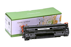 Canon 128 3500B013 Toner Cartridge Compatible