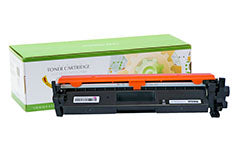 HP CF230A Premium toner cartridge