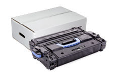 HP C8543X Toner Cartridge ,Premium 43X Remanufactured 30K