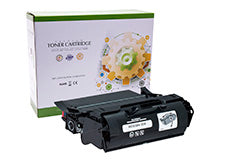 Dell 330-6968 5350 Premium Toner Cartridge 25K