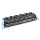 HP Q6000A Compatible Toner Cartridge 124A Black