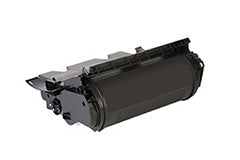 Lexmark T630 Toner Cartridge 12A7362