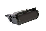 Lexmark T632 Toner Cartridge 12A7365