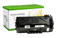 Lexmark 24B6015 Compatible Premium Toner Cartridge