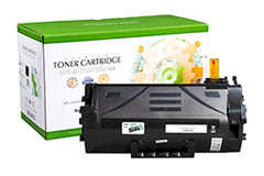 Lexmark 24B6020 Compatible Premium Toner Cartridge