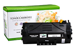 Lexmark 24B6035 Compatible Premium Toner Cartridge
