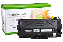 Lexmark 24B6186 Compatible Premium Toner Cartridge