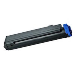OkiData B410 Toner Cartridge