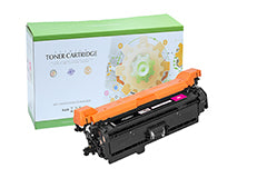 HP CF033A Premium Toner cartridge 646A