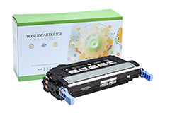 HP C9720A Compatible Premium Toner Cartridge 641A TAA