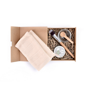 Bliss Gift Set