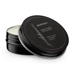 Gentlehomme - Beard Balm for Men