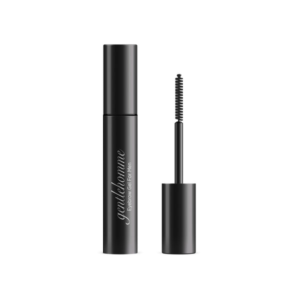 Gentlehomme - Eyebrow Gel