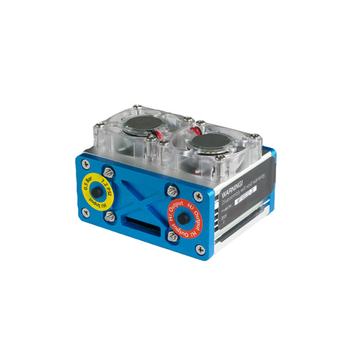 H-30 PEM FUEL CELL 30W (FCS-B30)