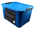 Horizon Energy Box (FCJJ-40)