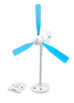 Wind Energy Science Kit (FCJJ-39)