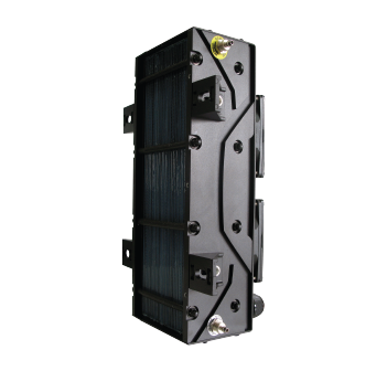 XP-SERIES PEM FUEL CELL 500W (FCS-B500XP)