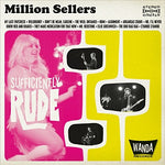 Million Sellers-Sufficiently Rude