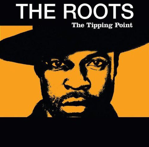 The Roots-The Tipping Point (LP)
