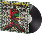 A Tribe Called Quest-Midnight Marauders (LP)
