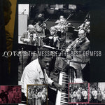 MFSB-Best of: Love Is the Message (CD)