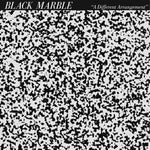 Black Marble-A Different Arrangement (LP) - Cameron Records