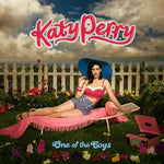 Katy Perry-One of the Boys (2xLP)