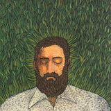 Iron & Wine-Our Endless Numbered Days