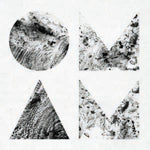 Of Monsters & Men-Beneath the Skin (2XLP)
