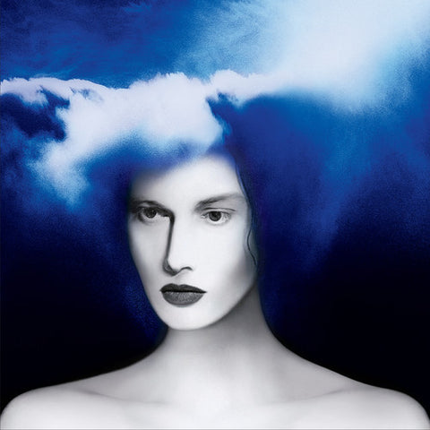 Jack White-Boarding House Reach (LP)