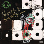 Tribe Called Quest-We Got It From Here: Thank You 4 Your Service (2XLP)