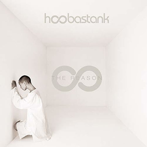 Hoobastank-The Reason (LP)