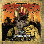 Five Finger Death Punch-War is the Answer (LP)