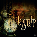 Lamb Of God-Lamb Of God (LP)