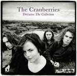 The Cranberries-Dreams: The Collection (LP)