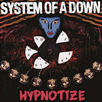 System Of A Down-Hypnotize (LP)