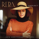 Reba McEntire-Rumor Has It (LP)