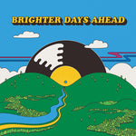 Various Artists-Colemine Records Presents: Brighter Days Ahead (2XLP)