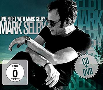 Mark Selby-One Night With Mark Selby (2xCD)