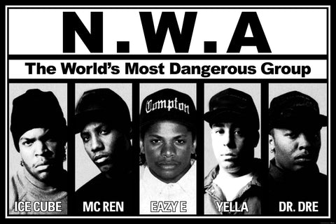 Poster-N.W.A.