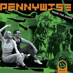 Pennywise-From the Ashes (LP)