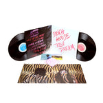 Beach House-Teen Dream (2XLP) - Cameron Records