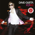 David Guetta-Pop Life (LP)