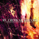 My Chemical Romance-I Brought You My Bullets, You Brought Me Your Love (LP)