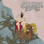 Stranded by Choice-Western Sage (CD)