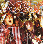 MC5-Kick Out the Jams (LP)